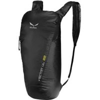 Salewa Vector UL 22 black