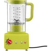 Bodum Bistro Blender Lime Green