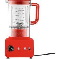 Bodum 11303-294UK Bistro Red