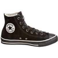 Converse Chuck Taylor All Stars Kids Hi - black (311517)