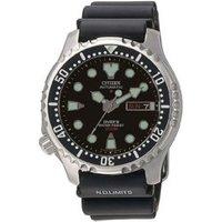 Citizen Diver Automatic (NY0040-09E)
