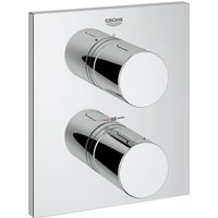GROHE Grohtherm 3000 C (19568000)