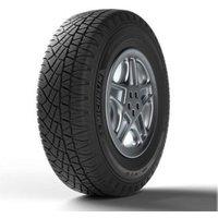 Michelin Latitude Cross 7,5 R16 112S