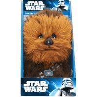 Joy Toy Star Wars Talking Chewbacca