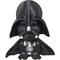 Joy Toy Star Wars 9 Talking Darth Vader