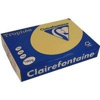 Clairefontaine Trophee (1103C)