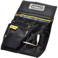 Stanley Tool Pouch (1-96-181)