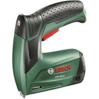 Bosch PTK 3,6 V Li