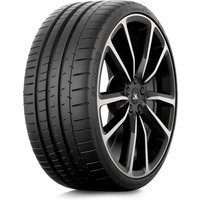 Michelin Pilot Super Sport 235/30 R19 86Y