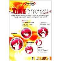 Prodipe TimeStretch