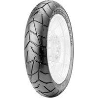 Pirelli Scorpion Trail 120/70 ZR17 58W