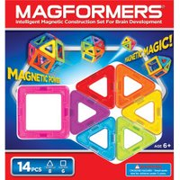 Magformers 274-05