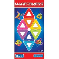Magformers 274-01