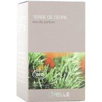 Acorelle Terre de Cèdre Eau de Parfum (50ml)