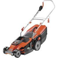 Black and Decker EMAX 38i