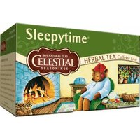 Celestial Seasonings Sleepytime (20 Bags)