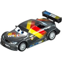 Carrera Digital 132 - Disney/Pixar Cars 2 Max Schnell (30613)