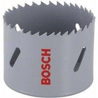 Bosch 2608584119