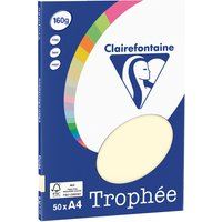 Clairefontaine Trophee (4154C)