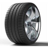 Michelin Pilot Super Sport 255/35 R20 97Y