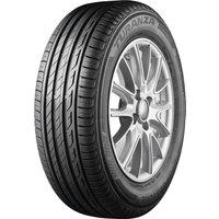 Bridgestone Turanza T001 205/50 R17 93V