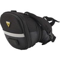 Topeak Aero Wedge Pack Medium (strap)