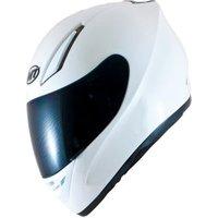 MT Helmets Revenge Solid