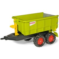 Rolly Toys rollyContainer Claas (125166)