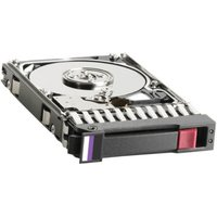 HPE Hot-Plug SAS 146GB (507283-001)
