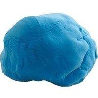 Waba Fun Bubber 142g blue