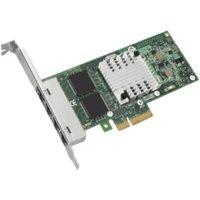 Intel Quad Port Server Adapter I340-T4