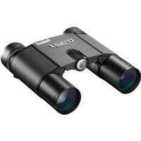 Bushnell Legend Ultra HD compact 10x25
