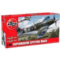 Airfix Spitfire MkXII (A05117)