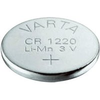 Varta Professional CR1220
