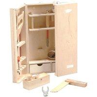 Pebaro Beginner Set for the Craftsmen