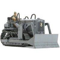 Tamiya Komatsu G40 Bulldozer (32565)