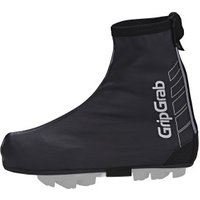 GripGrap Orca Overshoes