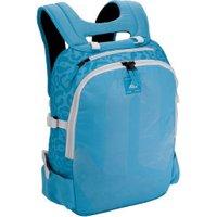 K2 Varsity Backpack