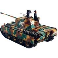 Tamiya Panther G Late Version (35176)