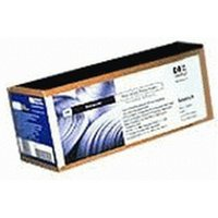 HP Coated Universal Paper 1067mm x 45,7m (Q1406A)