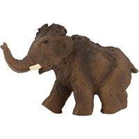 Papo Baby Mammoth (55025)