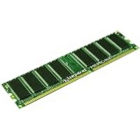 Kingston Cisco Low Voltage 16GB DDR3 PC3-10600 (KCS-B200ALV/16G)