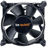 be quiet! Silent Wings 2 80mm