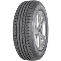 Goodyear Efficient Grip SUV 235/55 R19 105V