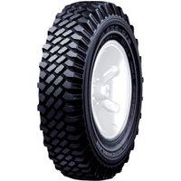 Michelin 4x4 O/R XZL 205/80 R16 106N