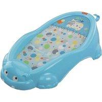 Fisher-Price Handy Hippo Bather