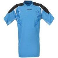 Uhlsport Tech Goalie Shirt Short Arm