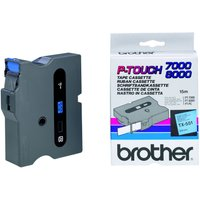 Brother TX-551