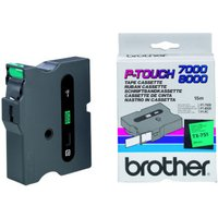 Brother TX-751