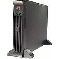 APC Smart-UPS XL Modular 1500VA 230V R/T (SUM1500RMXLI2U)